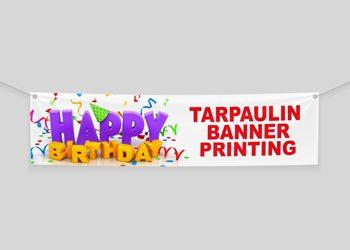 banner printing dubai